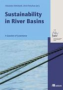 Sustainability in River Basins. A Question of Governance