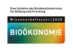 Change in perspective Bioeconomy – for more sustainability