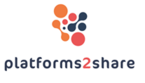 platforms2share – Plattformorganisationen in der digitalen Sharing Economy