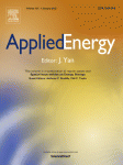Analysis of the Maximal Possible Grid Relief From PV-Peak-Power Impacts by Using Storage Systems for Increased Self-Consumption