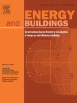 A Methodology for Estimating Rebound Effects in Non-Residential Public Service Buildings: Case Study of Four Buildings in Germany