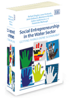 Social Entrepreneurship in the Water Sector