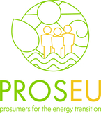 PROSumers for the Energy Union (PROSEU)