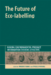 The Future of Eco-labelling