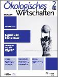 Titelseite Ausgabe 02/2020