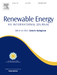 Quality Uncertainty and the Market for Renewable Energy