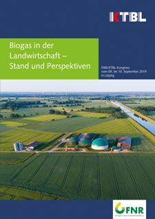 Renewable energies and bioeconomy as a contribution to value added in rural areas