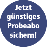 http://ioew.de/fileadmin/user_upload/oewi_newsletter/Probeabo_Button.png